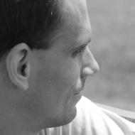 Kálmán Jácint